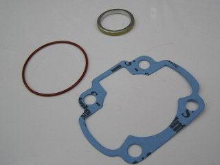 加大缸徑套件 10Port 汽缸頭 維修用 墊片