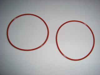 鋁合金加大缸徑套件 維修用 O-Ring