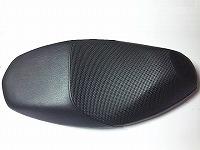 【KN企劃】降低型坐墊