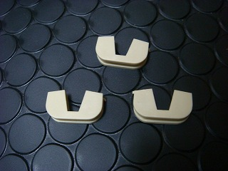 VECSTAR1 25/150 滑鍵