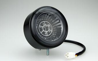 【KIJIMA】LED尾燈單元