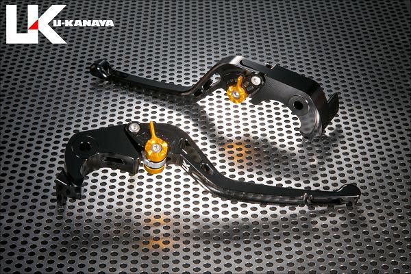 【U-KANAYA】GP Type 鋁合金切削加工拉桿組