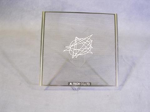 【A-TECH】水箱護罩 STD