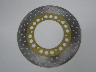 【KN企劃】煞車碟盤