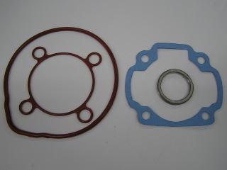 水冷加大缸徑套件 維修用 墊片組