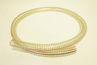 【KN企劃】水管 (1m 内徑19mm) - 「Webike-摩托百貨」