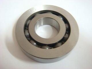 曲軸 軸承 (薄型/特殊規格×1個)
