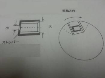 【KN企劃】普立珠【20×15】 2種系 【9.0g】 - 「Webike-摩托百貨」