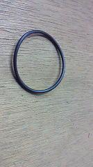 NXC125-24 初期付属  維修用 O型環