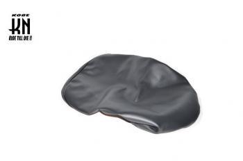 【KN企劃】日本製高品質 2WAY坐墊皮