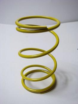【KN企劃】HONDA系列 強化離合器大彈簧 黄色(中)