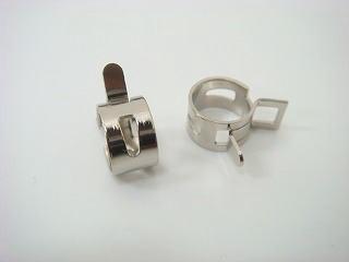 軟管束環 11mm-13mm