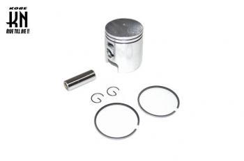 【KN企劃】汽缸套件 維修用 標準活塞套件