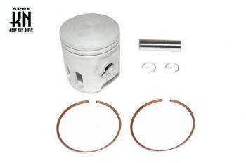 【KN企劃】加大缸徑套件 維修用 活塞單體