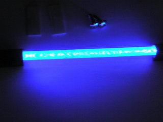 【KN企劃】LED燈條 (可彎曲)
