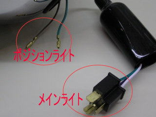 【KN企劃】 通用型   7