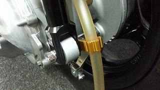 【KN企劃】軟管固定架 - 「Webike-摩托百貨」
