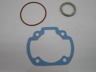 加大缸徑套件 3Port 維修用 墊片
