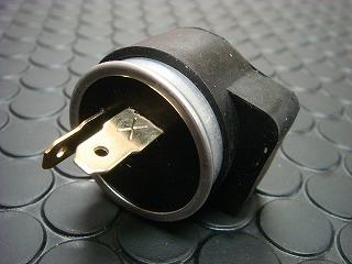 【KN企劃】 通用型 方向燈繼電器 - 「Webike-摩托百貨」
