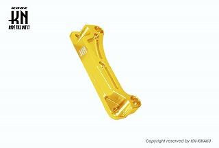 一般型 3D煞車卡鉗座 (260mm碟盤用)