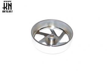 【KN企劃】鍛造碳鋼輕量 離合器蓋(碗公)