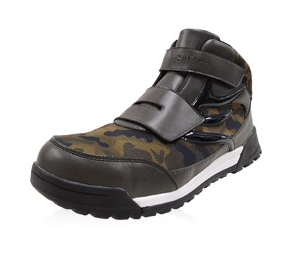 DBW-101 作業用運動鞋