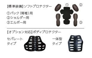 【HONDA RIDING GEAR】斜紋軟呢騎士外套