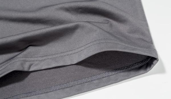 【HONDA RIDING GEAR】男用冬季內穿褲