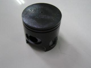 加大缸徑套件 汽缸頭 維修用 活塞套件