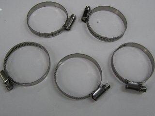 通用型 束環 35-50mm 8mm寬 【5個】