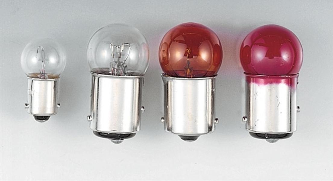 【KIJIMA】燈泡