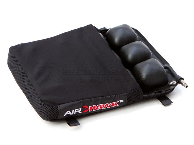 透氣坐墊 Comfort S(AIRHAWK(R) Cushion Comfort S)■