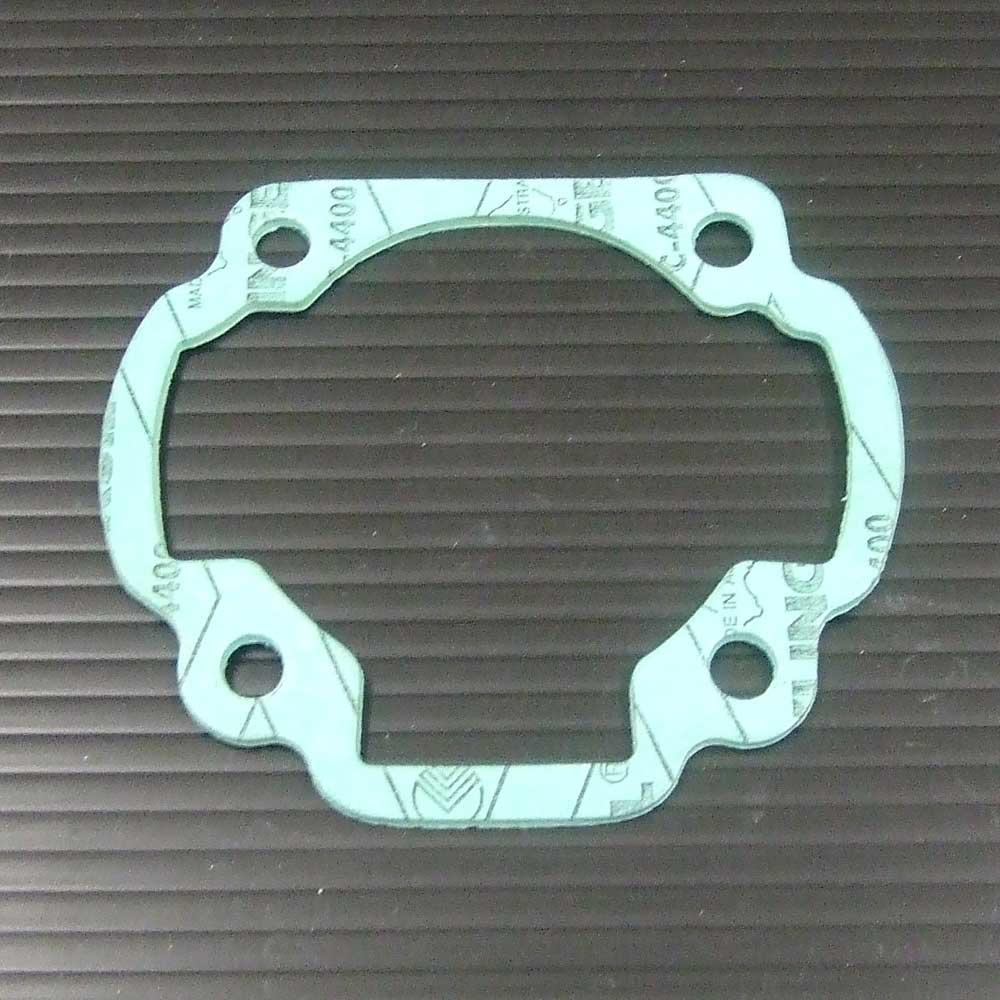 【ALBA】汽缸下墊片(厚度1.0mm)