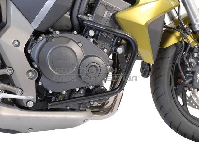 【SW-MOTECH】引擎保桿 - 「Webike-摩托百貨」