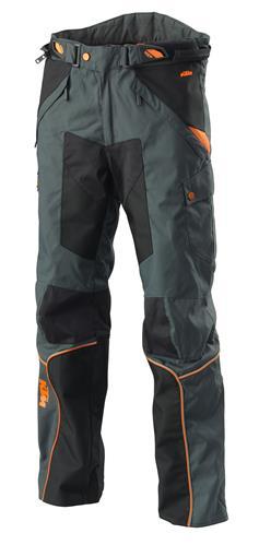 【KTM】PURE ADVENTURE 騎士褲