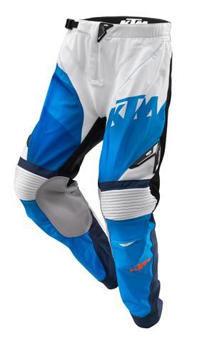 GRAVITY-FX 騎士褲 藍色
