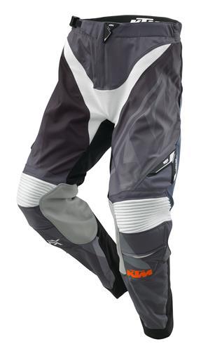 GRAVITY-FX 騎士褲 黑色