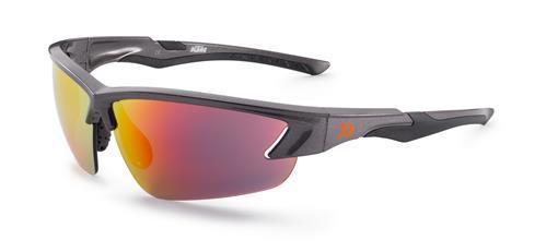 【KTM】RACE 太陽眼鏡