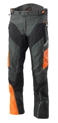 PEGSCRATCH 騎士褲 橙色