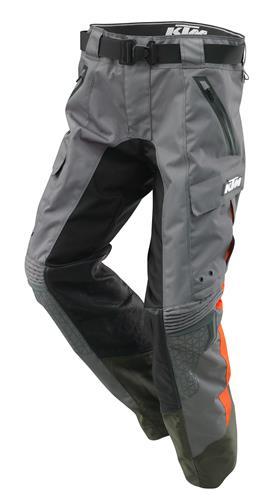 RALLY 騎士褲