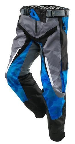 HYDROTEQ 騎士褲