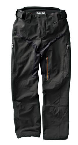 X-Bow 車褲
