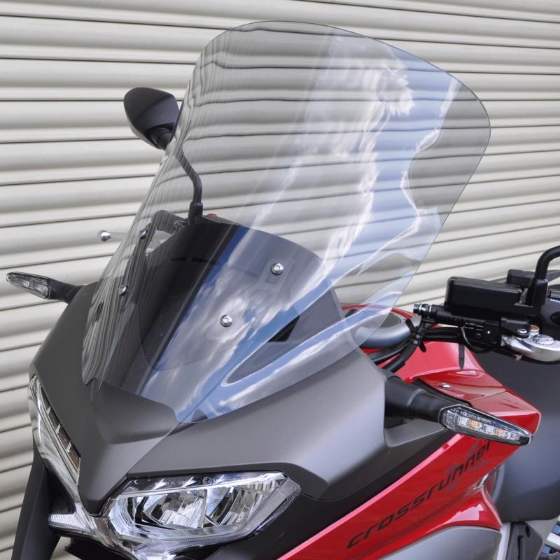 【Skidmarx】Touring 風鏡