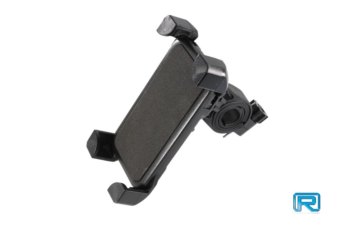 【Rin Parts】智慧型手機支架