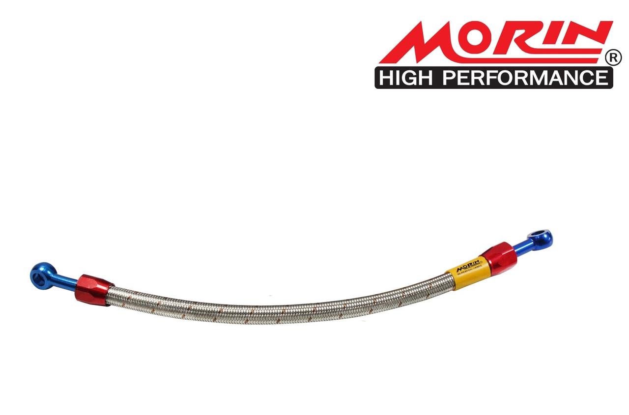 【MORIN】機油管