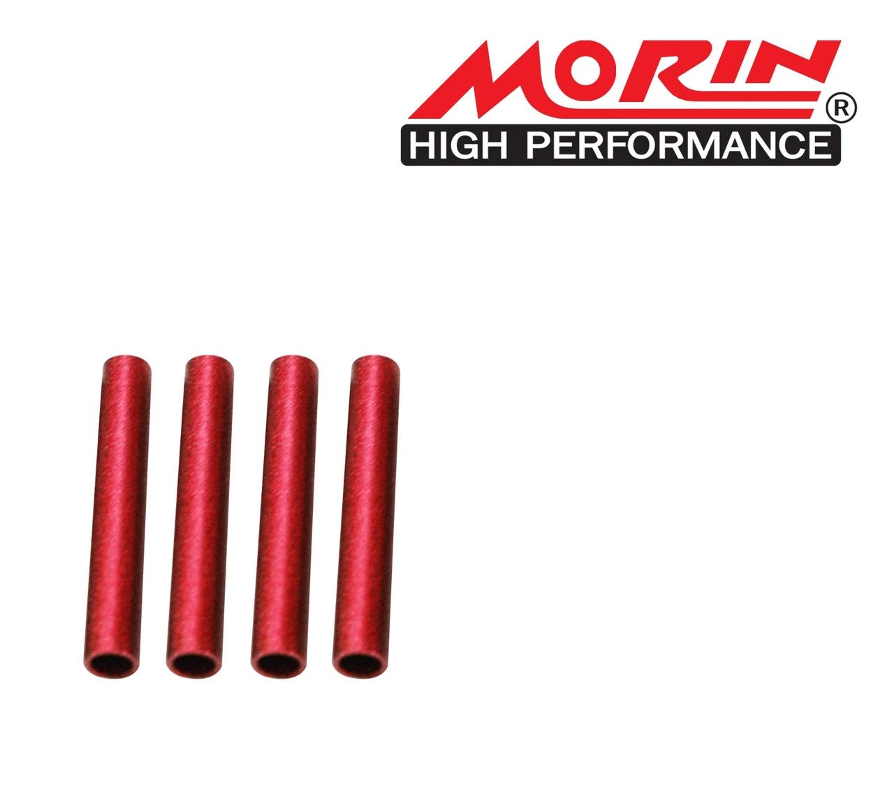 【MORIN】機油冷卻器套管