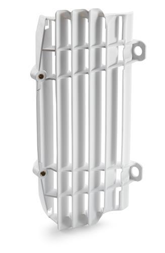 【KTM POWER PARTS】水箱護罩