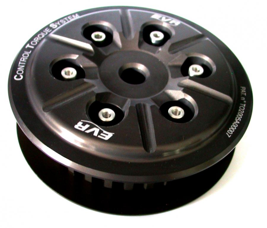 【EVR】滑動式離合器 CTS套件