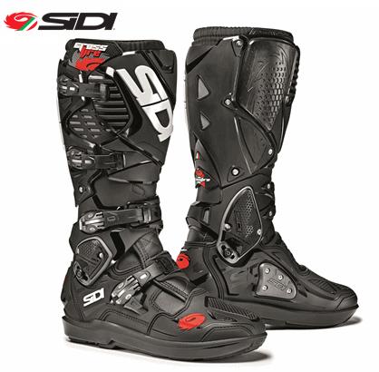 【SIDI】CrossfireSRS3 越野車靴
