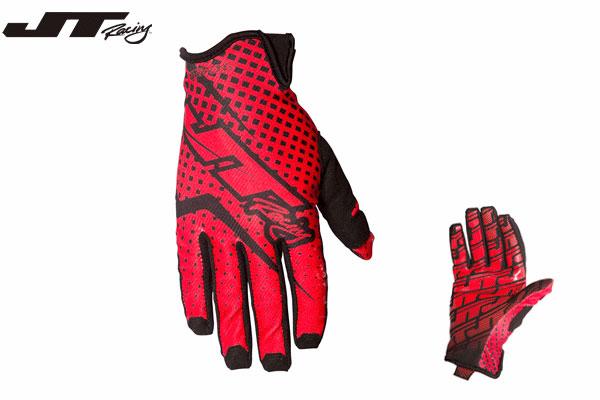 PRO-FIT 手套
